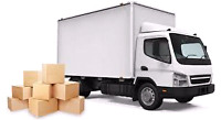Moving Services. Pierce Moving will  help you move anywhere.