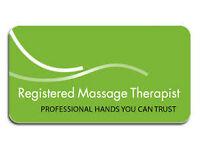 Deep Tissue, Sports Massage, Swedish, Aromatherapy, Pregnancy Massage, Indian Head Massage