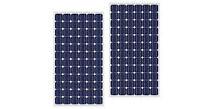 12V Solar Panel Deals - Moncton