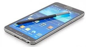 SAMSUNG NOTE4   32GB   ONLY $300.00