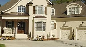 ***Foreclosure/Power of Sale***