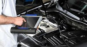 Vehicle Diagnostic Service, TPMS program,Full Mechanical Repair