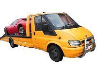 £££WANTED£££ CASH PAID FOR CARS , VANS , TRUCKS , 4X4 ,MOTORBIKES , QUADBIKES , CLASSICS