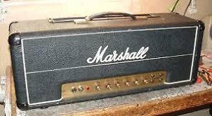 OLDER MARSHALL JMP
