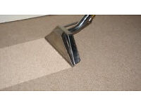END OF TENANCY, CARPET CLEANER/CLEANING SERVICES,PROFESSIONAL STEAM CLEANINING COMPANY MAIDENHEAD