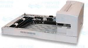 C4113A Duplex Printing Accessory for HP Laserjet