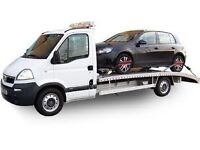 Reliable Car Recovery/Transportation Service in Hampshire