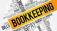 Bookkeepers wanted
