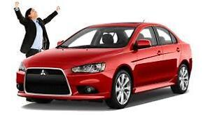 EXPRESS AUTO  EASY FINANCING FOR EVERYONE 830-5100