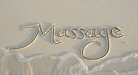 Mobile Massage Services