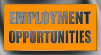 New Positions - Customer Service Reps- Entry Level $15/HR