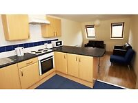 Spacious double room (discount rate) ensuite, shared kitchen&living, with 3 students, utes included