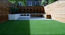 astro turf artificial lawn synthetic grass Gwelup Stirling Area Preview