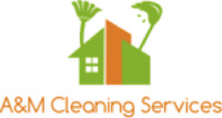 Cleaning Services : A&M Cleaning Services Inc.