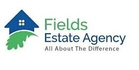 Fields Estate Agency