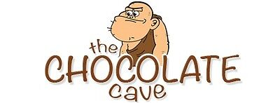 The Chocolate Cave