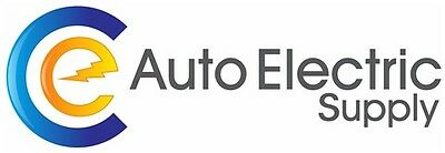 AUTO ELECTRICAL SOLUTIONS