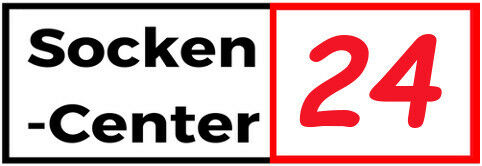 Socken-Center24