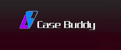 case_buddy UK