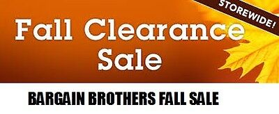 Bargain Brothers Electronics