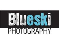 Sports and Social Events Photographer Assistant