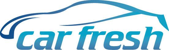 Airfreshener-Allmarka