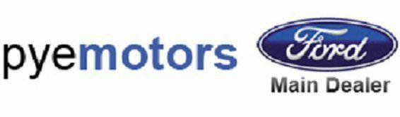 Pye Motors Ltd Kendal - Used Car Sales  Used Cars Dealer  Kendal Cumbria