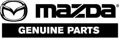MAZDA OEM NAY12646ZB Disc Brake Caliper Repair Kit