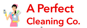 A PERFECT CLEANING & SERVICE-AMAZING PRICES