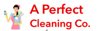 CLEANER REQUIRED NEAR FAIRVIEW