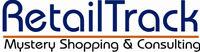 Customer Service Evaluations in Kamloops