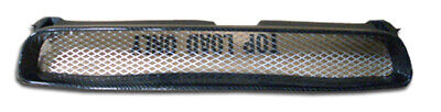 04-05 Subaru Impreza 4DR OEM Carbon Fiber Creations Grill/Grille!!! 103233 ()