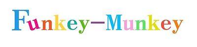 funkey-munkeys