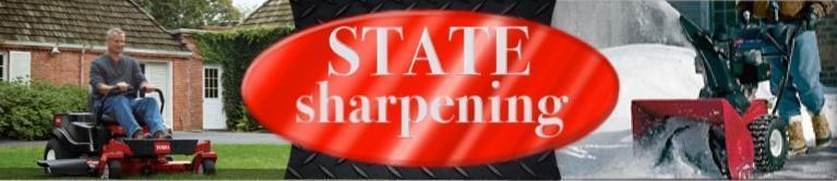 State Sharpening