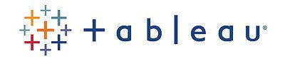 Tableau Desktop Professional Edition 6 Month License Key