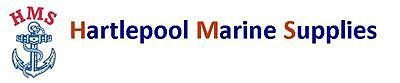 Hartlepool Marine Supplies