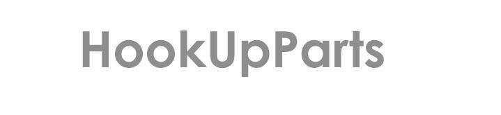 HookUpParts