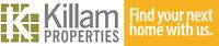 Seasonal Leasing Representative - Killam Properties Saint John