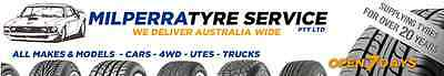 cheap_tyres_and_wheels