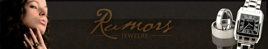 Rumors Jewelry