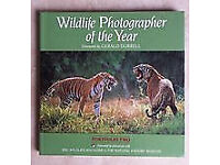 Wildlife Photographer of the Year Portfolio 2
