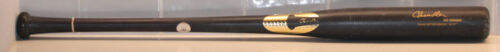 (1464) Chandler Pro Maple Bat Bryce Harper 33.75 MP1BH