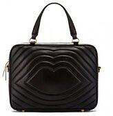 Jenny Lip bag