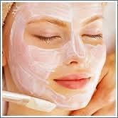 Facials for $35!! Kitchener / Waterloo Kitchener Area image 1
