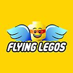 Flying Blocks LLC