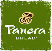 Panera Bread Delivery Driver Mississauga