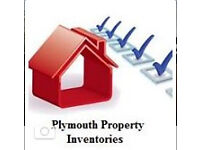 PLYMOUTH PROPERTY INVENTORIES