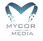 MyCor-Media Shop