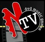 Newtown Video Distributors
