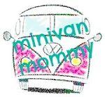 MinivanMommy